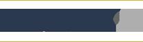 Логотип «Котлы-кз»